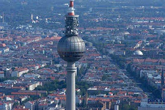 berlin-foto33