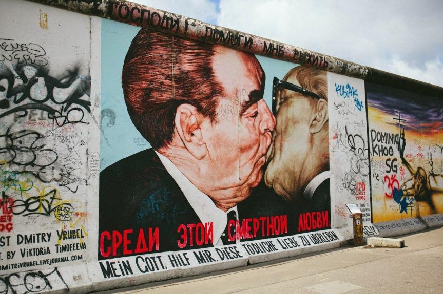 east-side-gallery-berlin-4
