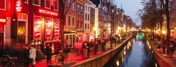 amsterdam-informative-rotlichtviertel-tour-auf-deutsch-3f8f8