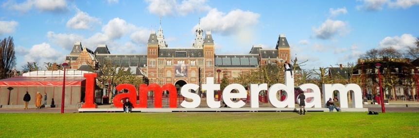 arrangement-iamsterdam-hotels-amsterdam