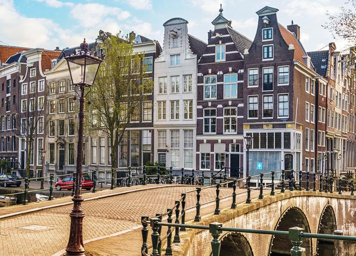weekend-guide-amsterdam-summer
