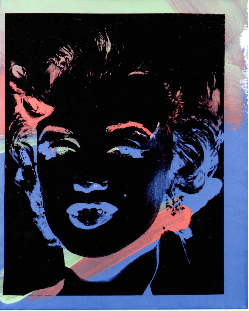 04_Andy-Warhol_Marilyn