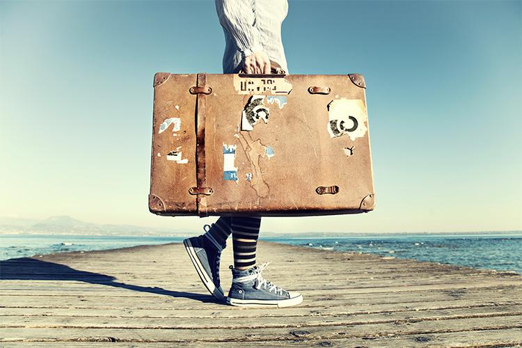 Airbnb-a-Capodanno-2-milioni-di-click-Il-portale-cresce-serve-piu-attenzione