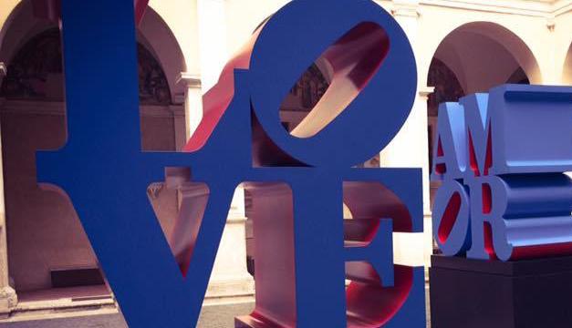 love-chiostrodel-bramante-eventi-roma